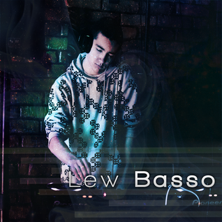 Lew Basso - Fresh Party Mix 2014