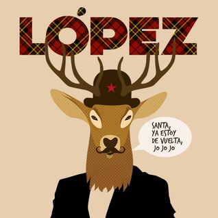 Lopez is on fire - Mixtape Best 2013