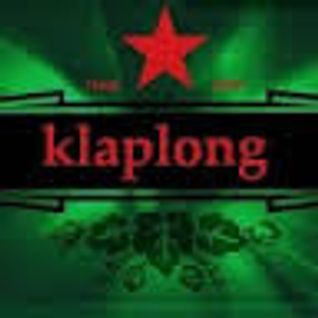 Klaplong -- Real Frenchcore Easter Egg mix 2015