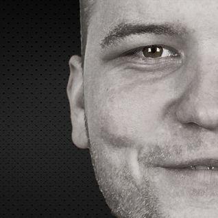 Fabian Jakopetz - Clubbing Scene (Klubska Scena) Podcast
