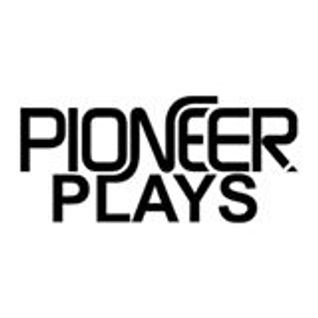 Pioneer Plays Live Recording Aug 2015 - UKG set feat. MC KIE
