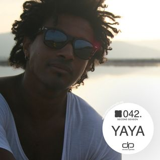 YAYA - OHMcast #042 by OnlyHouseMusic.org