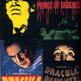 Le vampire à travers les siècles - Jean Marigny