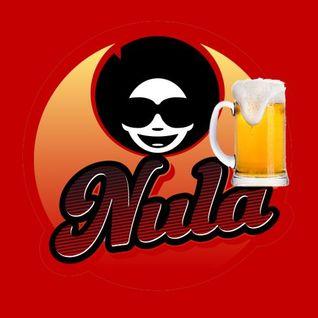 Mr Goju - Summer Of The Radio Nula