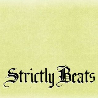 Strictlybeats mix 13