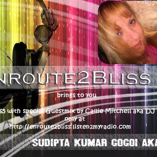 Enroute 2 Bliss Ep-65-16.10.2011