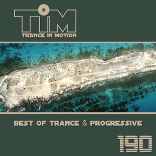 Trance In Motion 190