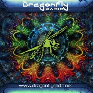 Melos Set '' DragonflyRadio ''