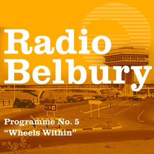 "Programme 5: ""Wheels Within"""
