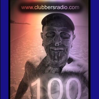 tattboy's Mix No. 100 - November 2012 ~ House ~ Trance ~ Electro Random