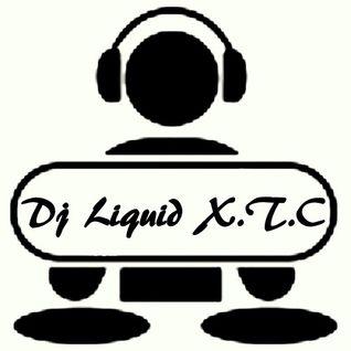 Dj Liquid X.T.C live @ Banging Techno Session 02.02.2013