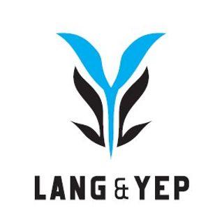 Lang & Yep - Monsterfest 2013 Mixset