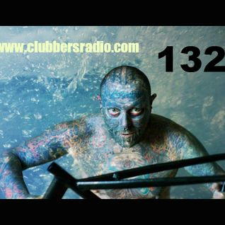 tattboy's Mix No. 132 ~ October 2013 ~ House ~ Electro ~ Club ~ Random..!!