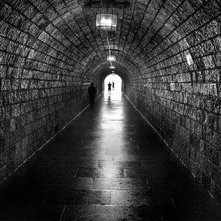 Dreadnasty - Where The Light Does Not Go Vol. 5
