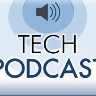 tech promo mix august 2012 (mixed by guenalacrema)