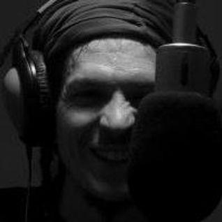 Radio Kimbo -  Ep_1