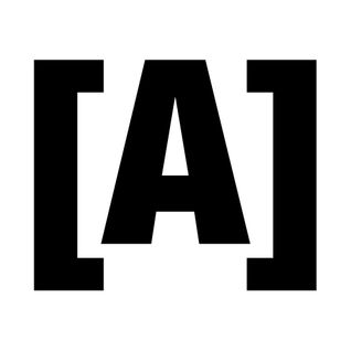 raw program [A]