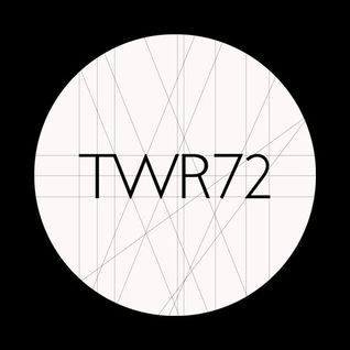 TWR72 Bad Life Mixtape