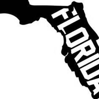 Florida Calling