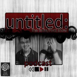 DJ Dad - 030811