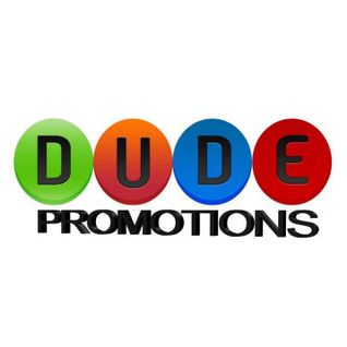 dude promotions (dude up) guero martinez original soud