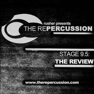 The Repercussion - Stage 9.5 : The Review