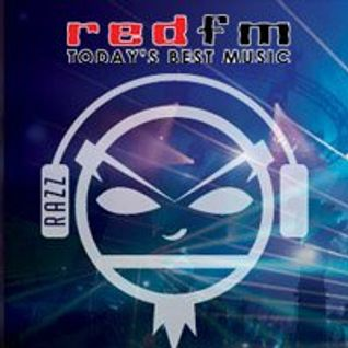 Red Fm Remix 24th Sept 2011 pt 2