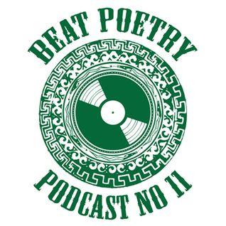 Podcast No 11: SPDY & nordyne