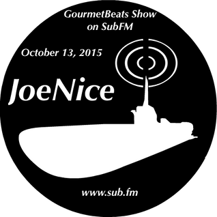 JoeNice_Oct_2015_SubFM_Mixcloud
