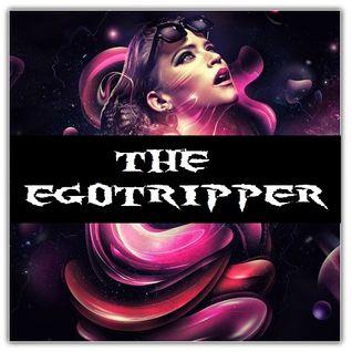 Egotrippers 53rd