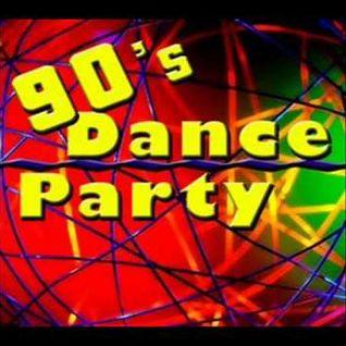 90's volume 2