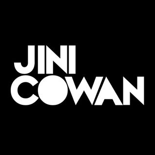 Melodie Sessions (Northern Underground) - Jini Cowan