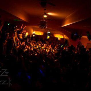 Dj Bezo & DJ Edemlock - Warm Up Special