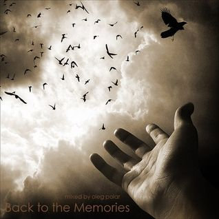 Oleg Polar - Back to the Memories
