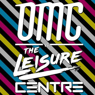 Juan Direction vs Emilio Snazz - Old Man Corner vs The Leisure Centre
