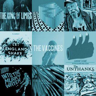 Rolling Songs Vol.3