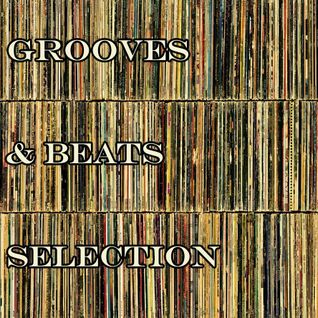 Grooves & Beats Selection