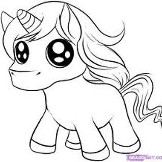 ** Rainbows & Unicorns **