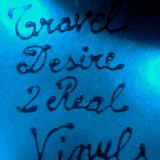 ''Travel Desire'' Deep Tech House With Yllmegi Live @ Breshka e Bardhe Part 1