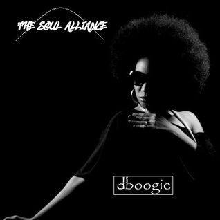 The Soul Alliance: Neo Soul + Remixes XV