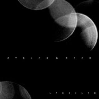 Cycles  &  Rock