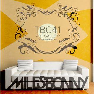 TBC41 | Art Gallery