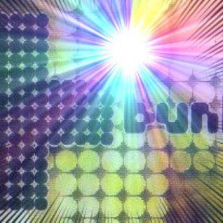 DJ Cut-X - Hakke-Hateparade-Mixx (Live @ Bunker Berlin 8.7.1995)