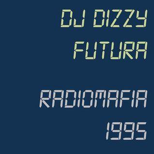 ODJ Dizzy   Original Jungle Classics 1993-95   mixtape