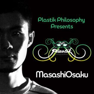 Masashi Osaku Podcast.41 March.01.2012