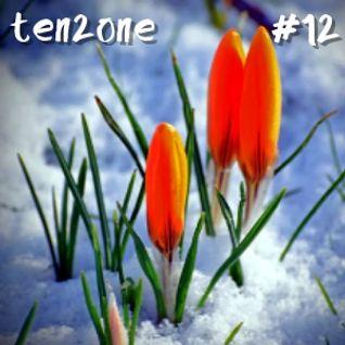 ten2one #12