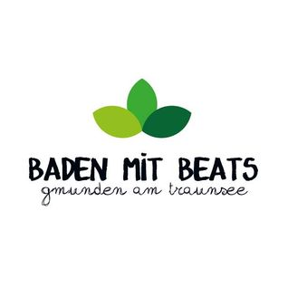 masterjo ON AIR Digital Konfusion Mixshow on FM4 (9.8.2015) - Recorded Live at Baden mit Beats 2015