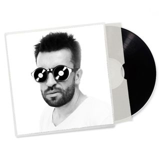 ON&ON @ Radio Roxy feat. Bisti (2013.09.15)