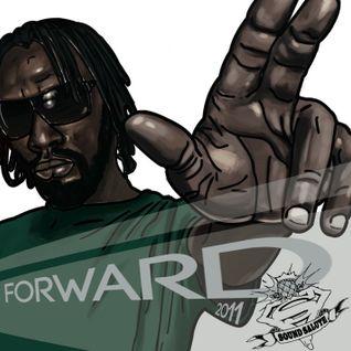 Forward (2011)