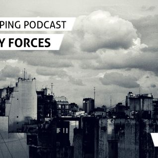 Agony Forces @ Kidnapping Podcast  #002